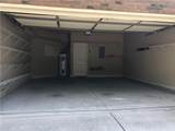 2080 Lily Valley Drive - Photo 18