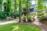 2595 Ridgewood Terrace - Photo 20