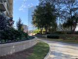 1080 Peachtree Street - Photo 23