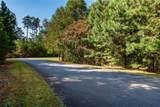 15 Brown Deer Drive - Photo 1