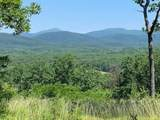 Tract1 Logans Ridge Road - Photo 18