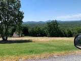 Tract1 Logans Ridge Road - Photo 19