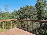 536 Hickeria Way - Photo 48