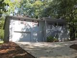 3672 Rosedale Circle - Photo 1