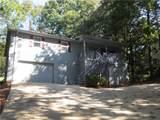 3672 Rosedale Circle - Photo 3