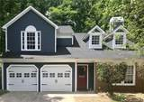 3195 Summer View Drive - Photo 1