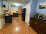 3195 Summer View Drive - Photo 11