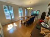 3195 Summer View Drive - Photo 12