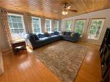 3195 Summer View Drive - Photo 14