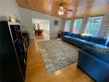 3195 Summer View Drive - Photo 15