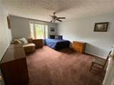 3195 Summer View Drive - Photo 19