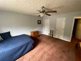 3195 Summer View Drive - Photo 20