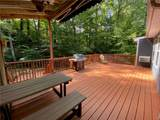 3195 Summer View Drive - Photo 21