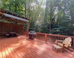 3195 Summer View Drive - Photo 22