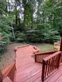3195 Summer View Drive - Photo 23