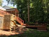 3195 Summer View Drive - Photo 26