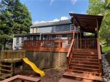 3195 Summer View Drive - Photo 27