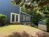 3195 Summer View Drive - Photo 28