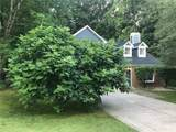 3195 Summer View Drive - Photo 30