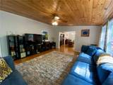 3195 Summer View Drive - Photo 31