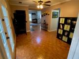 3195 Summer View Drive - Photo 32