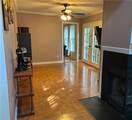 3195 Summer View Drive - Photo 34