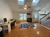 3195 Summer View Drive - Photo 35