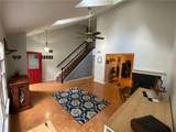 3195 Summer View Drive - Photo 36