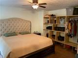 3195 Summer View Drive - Photo 40