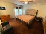 3195 Summer View Drive - Photo 41