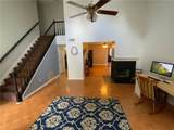 3195 Summer View Drive - Photo 5