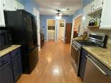 3195 Summer View Drive - Photo 8