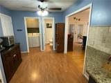 3195 Summer View Drive - Photo 9