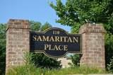 110 Samaritan Drive - Photo 8