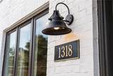 1318 Boyd Avenue - Photo 61