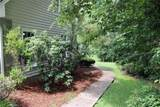 5108 Cantrell Point - Photo 45