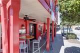 153 Sloan Street - Photo 71