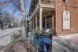 153 Sloan Street - Photo 72