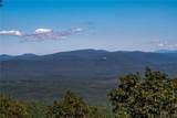 73 Resting Bear Ridge - Photo 2
