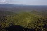 73 Resting Bear Ridge - Photo 39