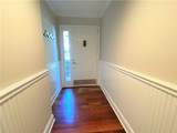 2151 Palmyra Drive - Photo 4