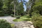 4075 Northside Drive - Photo 5