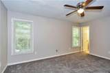 768 Hairston Terrace - Photo 11