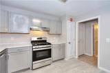 768 Hairston Terrace - Photo 8