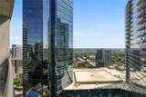 1080 Peachtree Street - Photo 20