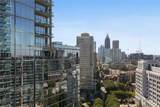 1080 Peachtree Street - Photo 21