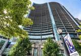 1080 Peachtree Street - Photo 40