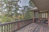 6445 Waterscape Ridge - Photo 22