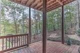 6445 Waterscape Ridge - Photo 42