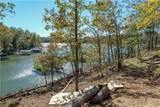 6445 Waterscape Ridge - Photo 46